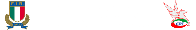 CR Toscano FIR